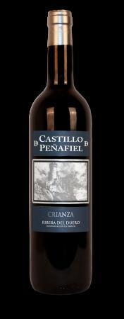 Castillo Peñafiel Crianza